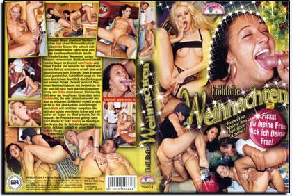 Russian sex video