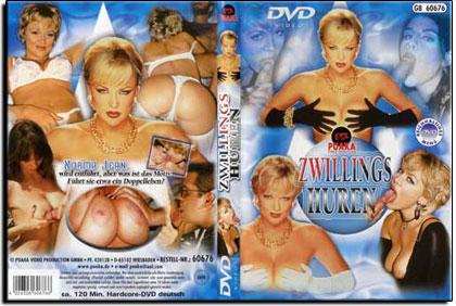 Online porno DVD obchod
