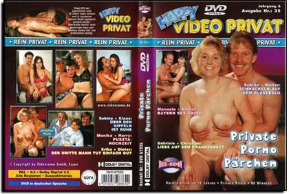 Porno video privat consider, that