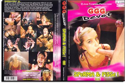 erotikfilme für frauen dvd bdsm