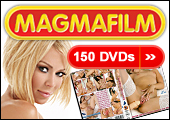Magma DVDs